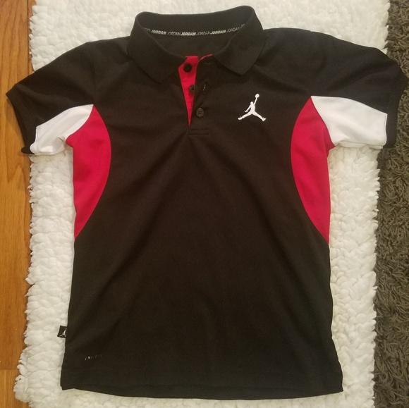 c3831fa1a94ad0 Jordan Other - Jordan t-shirt dri-fit